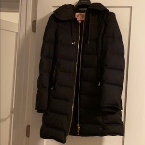 Juicy puffer jacket